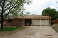 109 N Wood Avenue N Denison TX, 75020