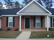 133 Winnipeg Road North Augusta SC, 29841