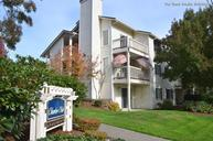 Charter Club Apartments Everett WA, 98208