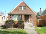 3546 84th Pl Chicago IL, 60652