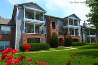 Somerset Oaks Apartments Olathe KS, 66062