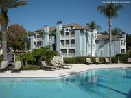 Hamilton Bay Apartments Brandon FL, 33511