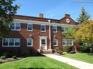 The Westmoreland Apartments Shaker Heights OH, 44122