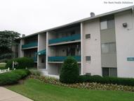 Fox Rest Apartments Laurel MD, 20708