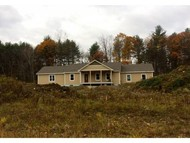 Lot 1 Larkin Way West Chesterfield NH, 03466
