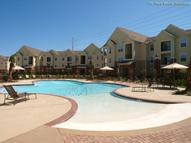 Alta Crossing Apartments Houston TX, 77049
