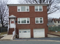 400 Gable Ln Linden NJ, 07036