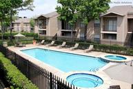 Steepleway Downs Apartments Houston TX, 77065