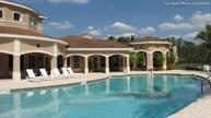 Sierra Grande At Naples Apartments Naples FL, 34113