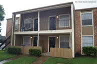 Bayridge Apartments League City TX, 77573