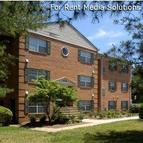 Crofton Village Apartments Crofton MD, 21114