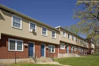 Artaban Townhomes Apartments Baltimore MD, 21216