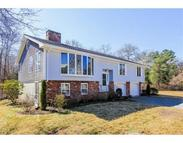 8 Bass Point Rd Marion MA, 02738
