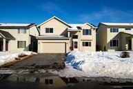 8755 Little Brook Circle Anchorage AK, 99507