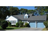 25 Crowell Sagamore Beach MA, 02562