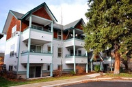 1237 Kennett, Unit# 101 Missoula MT, 59802