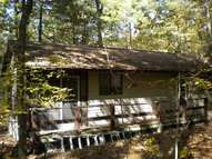 60 Birch Trail Gerrardstown WV, 25420
