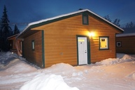 3585 Redstone Rd. North Pole AK, 99705