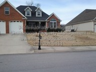 104 Kailors Cove Circle Ringgold GA, 30736