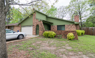 8312 Kingston Road Shreveport LA, 71108