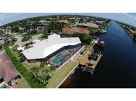3532 Se 18th Pl Cape Coral FL, 33904