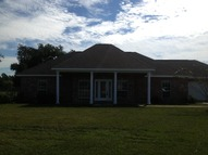 35 South Pecan Drive Mc Henry MS, 39561