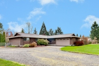12525 45th Dr Ne Marysville WA, 98271