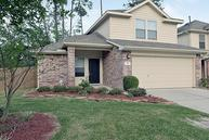 58 Thicket Grove Pl Conroe TX, 77385