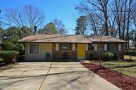 3225 Timothy Circle Shreveport LA, 71119
