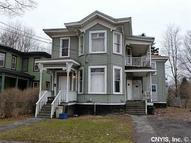 226 Holland St # 28 Syracuse NY, 13204