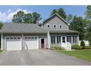 231 Narrows Road Center Barnstead NH, 03225
