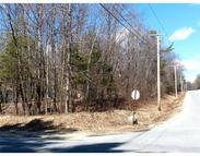 Lot 31 State Road Phillipston MA, 01331