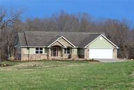 211 County Road 39 Mountain Home AR, 72653