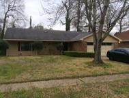 9428 Castlebrook Shreveport LA, 71129
