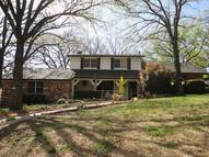 2826 Foxcroft Circle Denton TX, 76209