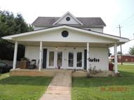 500 E Holston Johnson City TN, 37601