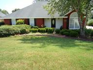 482 Lee Road 553 Phenix City AL, 36870