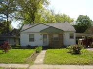 408 S 20th Murphysboro IL, 62966