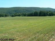 Lot #3 Sinking Creek Road Spring Mills PA, 16875