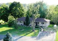 8815 Marion Martin Road Charlestown IN, 47111