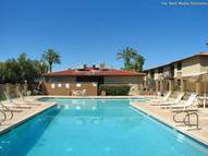 Carleton Club Apartments Phoenix AZ, 85023