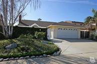 5420 Cherry Ridge Drive Camarillo CA, 93012