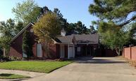 100 Regency Liberty TX, 77575
