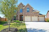 403 Whitney Oaks Ln Stafford TX, 77477