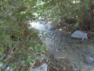 Middle Fork Lytle Creek CA, 92358