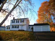 1 Exeter Road North Hampton NH, 03862