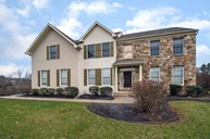 1736 Morgan Lane Collegeville PA, 19426