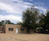 50843 N Us Highway 60 89 -- Wickenburg AZ, 85390