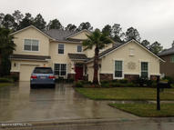 1137 Ashfield Way Saint Johns FL, 32259