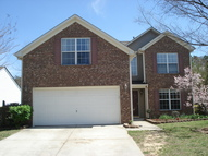 509 Red Oak Court Fort Mill SC, 29708